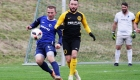Satteldorf TSV_04