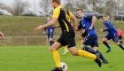 Satteldorf TSV_05