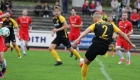 TSV_Stetten_03