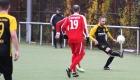 OEF_TSV_18