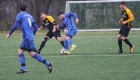 PF_TSV10