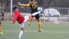 TSV_Fellbach_04