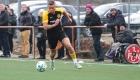 TSV_Fellbach_09