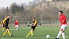 TSV_Fellbach_31
