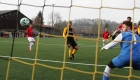 TSV_Fellbach_50