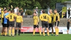 TSV-Oldstars_05