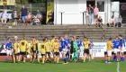 TSV-Oldstars_08
