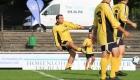 TSV-Oldstars_09