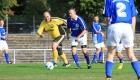 TSV-Oldstars_10