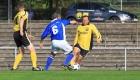 TSV-Oldstars_12