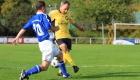 TSV-Oldstars_15