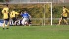 TSV-Oldstars_16