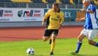 TSV-Oldstars_18