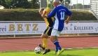 TSV-Oldstars_19