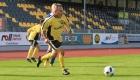 TSV-Oldstars_20