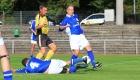 TSV-Oldstars_21