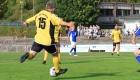 TSV-Oldstars_22
