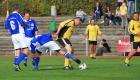 TSV-Oldstars_29