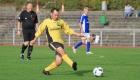 TSV-Oldstars_30
