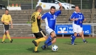 TSV-Oldstars_31