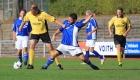 TSV-Oldstars_34
