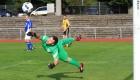 TSV-Oldstars_38