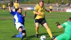 TSV-Oldstars_40