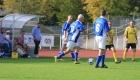 TSV-Oldstars_45