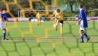 TSV-Oldstars_46