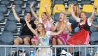 TSV-Oldstars_49
