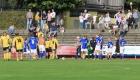 TSV-Oldstars_51