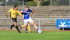 TSV-Oldstars_53