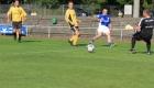 TSV-Oldstars_54