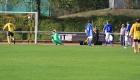 TSV-Oldstars_57