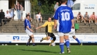 TSV-Oldstars_63