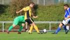 TSV-Oldstars_65