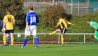TSV-Oldstars_66