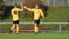 TSV-Oldstars_67