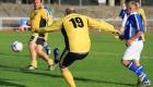 TSV-Oldstars_71