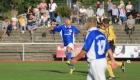 TSV-Oldstars_73