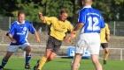 TSV-Oldstars_80