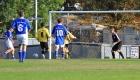 TSV-Oldstars_81