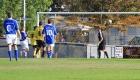 TSV-Oldstars_82