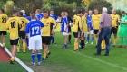 TSV-Oldstars_84