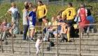 TSV-Oldstars_87