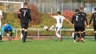 TSV_Schwaikheim_12