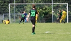 TGaisb-TSV_13